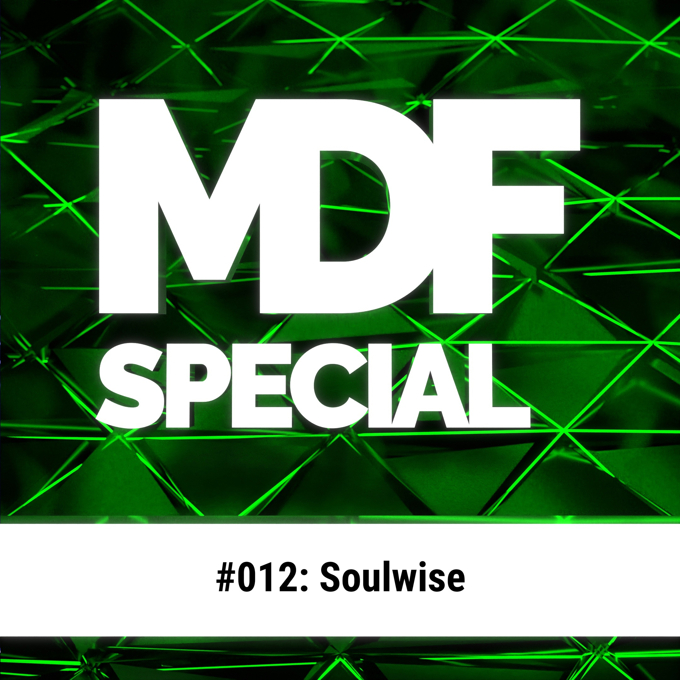 MDF Podcast Special o12