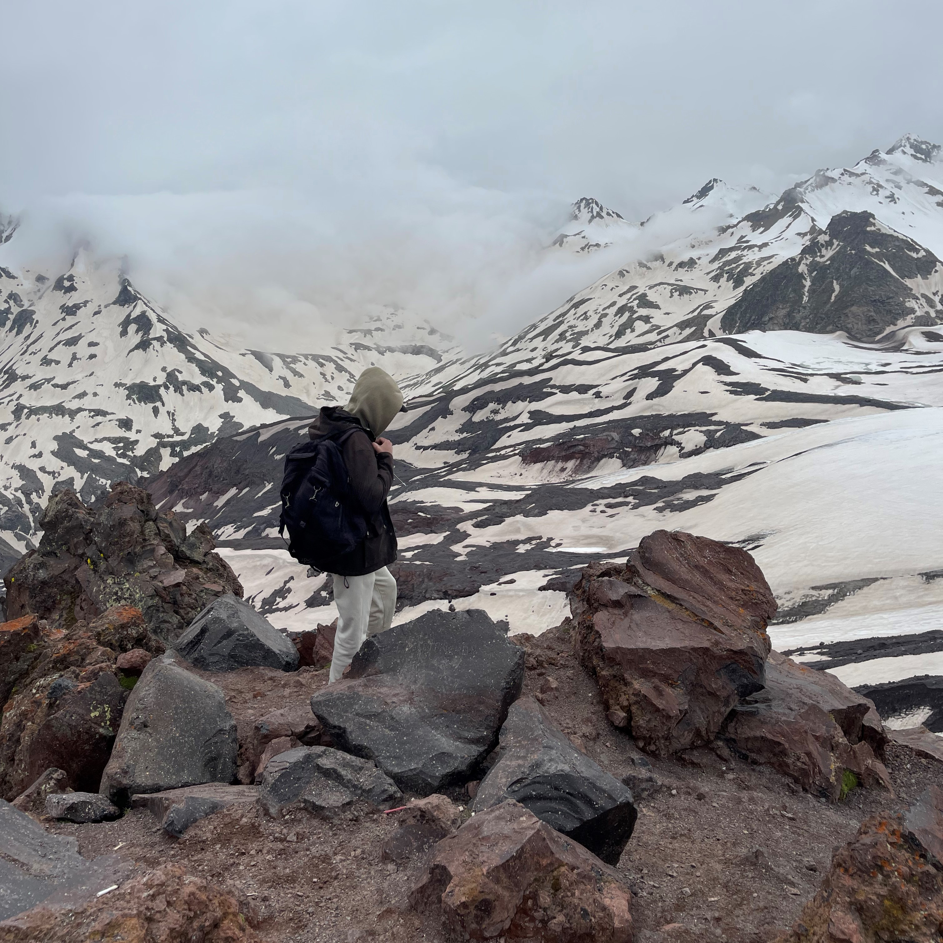 AURA Podcast by Constantin Soroka