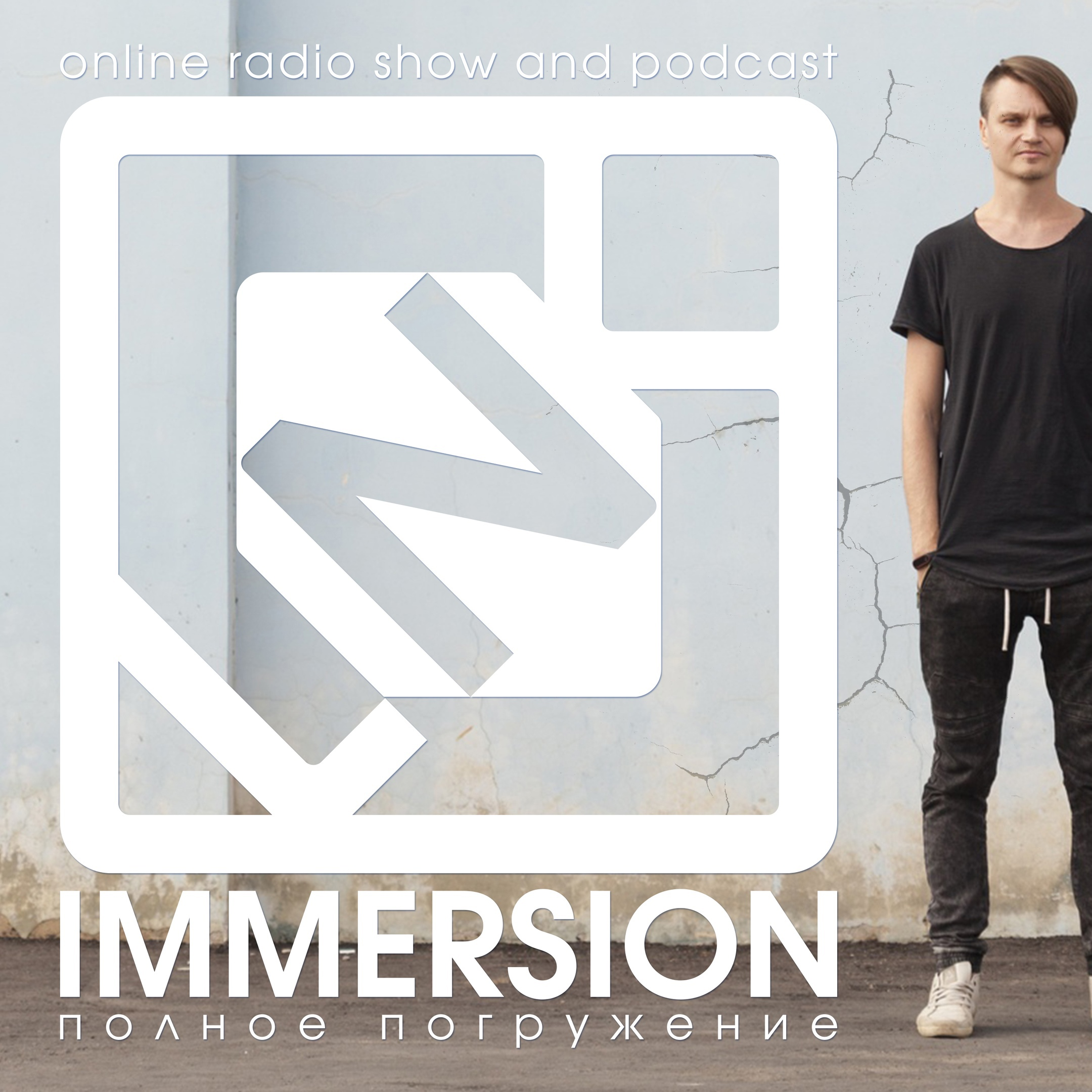 Immersion by LINK