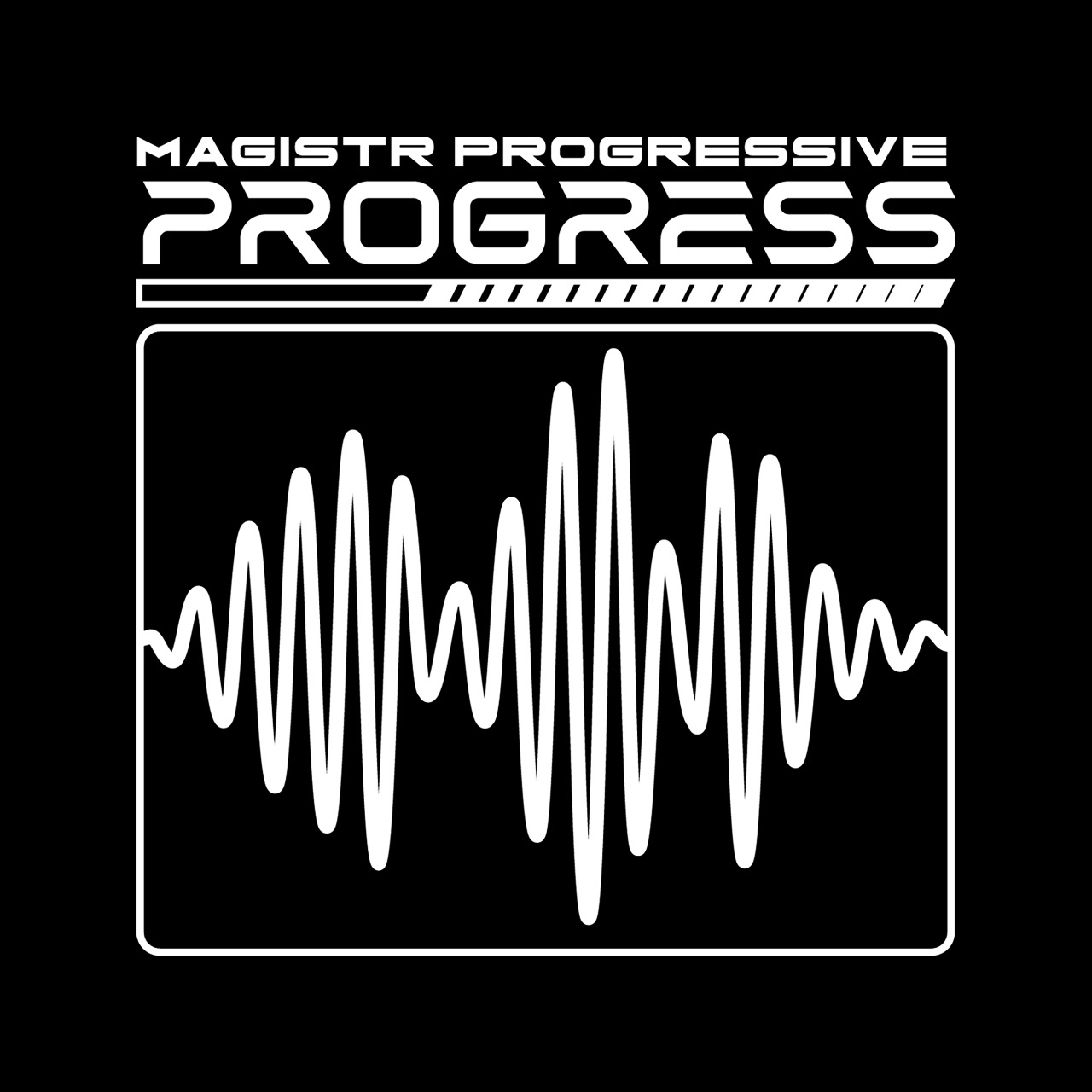 Progress by Magistr Progressive